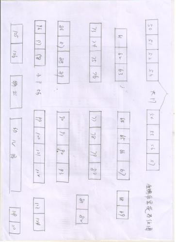 �۾�Է(����Է50-110)